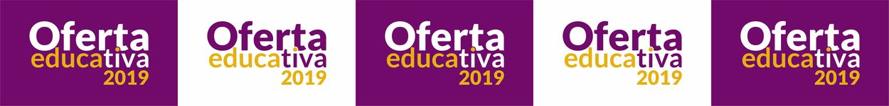oferta-educativa-superior-2019