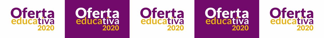 oferta-educativa-superior-2020-b