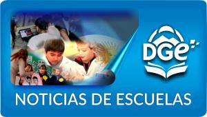 47_NOTICIAS_ESCUELAS