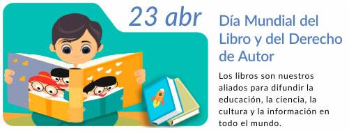 EFEMERIDES_ABRIL_23- Dia mundial del libro_TEXTO