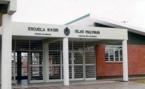 ESCUELA_Islas_Malvinas