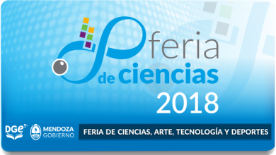 FeriadeCiencias_2018_ Placa