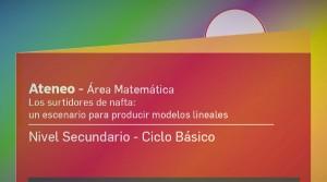 MC_Ateneo_Matemática