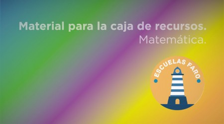 MC_Escuelas_faro_Matemática