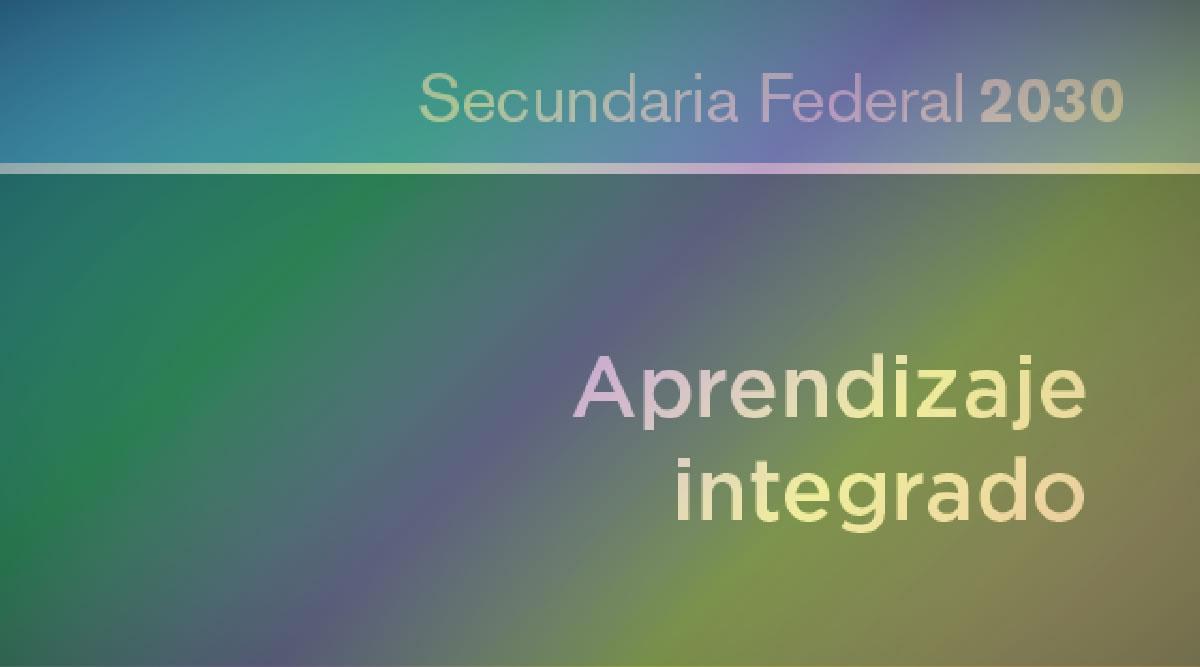 Aprendizaje Integrado Www Mendoza Edu Ar