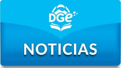 PLACA_Noticias-DGE