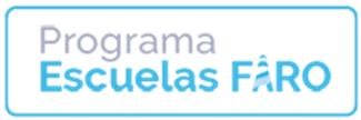 PROGRAMA_Escuela_FARO