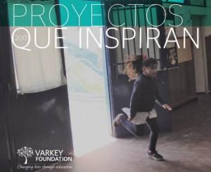 Varkey_informe