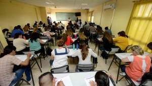 becas_compromiso_docente2