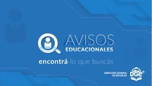 educacionales DGE-18