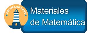 faro_MATEMATICA