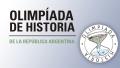 placa olimpiadas historia