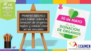 Banner-para-Educación-para-la-Salud
