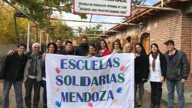 EscuelaSolidarias_ Proyecto_Destacada_editada