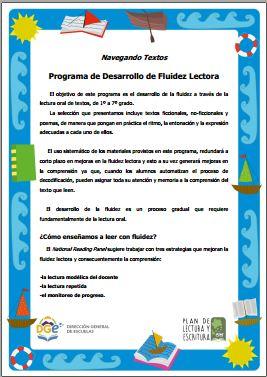 Instructivo_fluidez_lectora-plem
