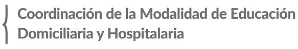 LLave_Coordinacion_ModHosp_Domic