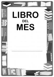 Libro del Mes byn