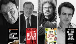 Naradowsky-Bielsa-Pigna-Young-libros_editada