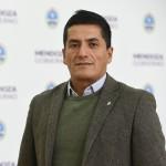 Sergio Marquez- Dir de RRHH_6 perfil
