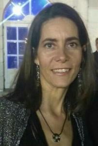 Viviana LeDonne QEPD