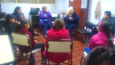 abuelas cuenta cuentos_editada