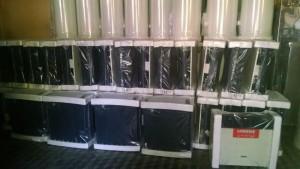 calefactores2