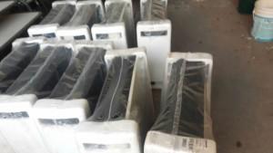 calefactores3