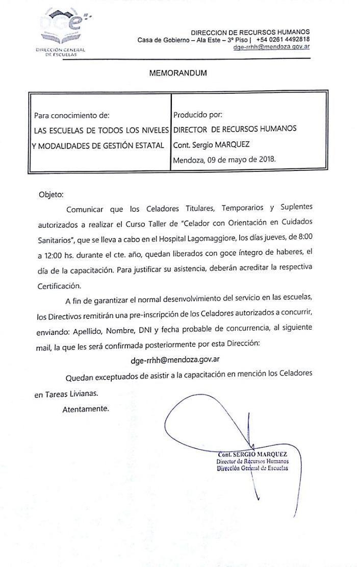 curso_precep