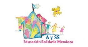 edu solidaria-01 logo 280