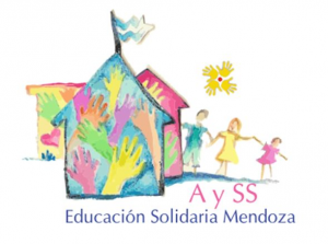 educ_solidaria1