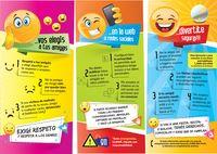 folleto autocuidado Adolescentes 2018-02_1