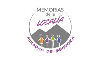 memoria-logo-280