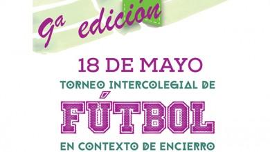 torneo_futbol