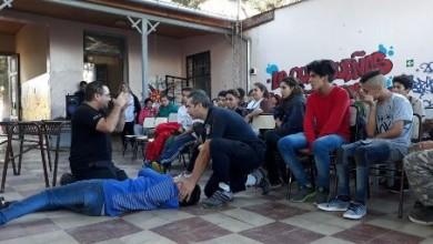 CEBJA 3-227 - Proyecto Primeros Auxilios_01_editada
