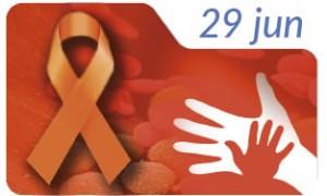 EFEMERIDES_JUNIO-Dia leucemia