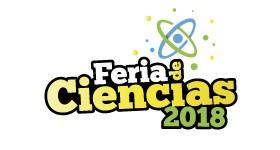 Feria-Ciencias-logo-sinfondo