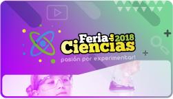 Feria-Ciencias-placa2