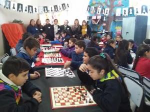 ajedrez_18