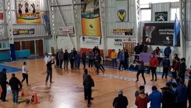 deporte_escolar1