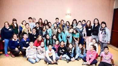 escuelas_solidarias_18_