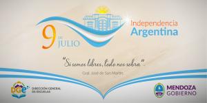 9 DE JULIO 222-01