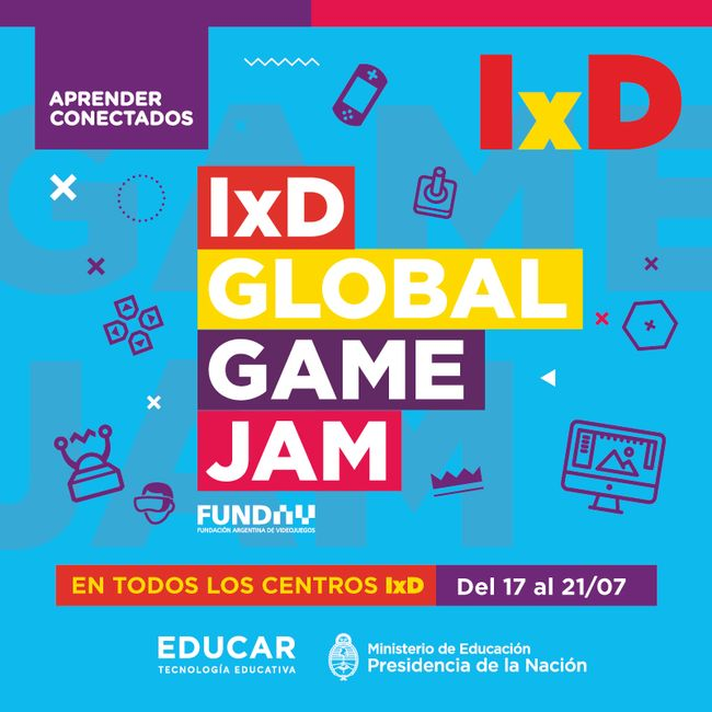 IxD_Redes_Game_JAM