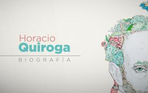 PLACA BIOGRAFIA HORACIO QUIROGA-01