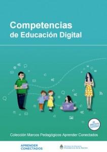 competencias_1