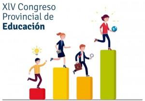 congreso educacion  general alvear