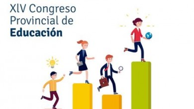 congreso general alvear