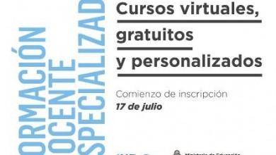 flyer_cursos_1_edtada_ok
