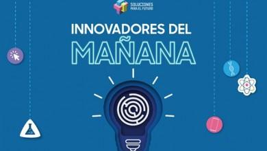 innovadoreshome