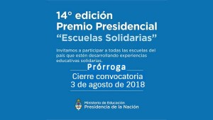 premiopresidencial18