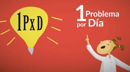 1 problema x dia-01_placa